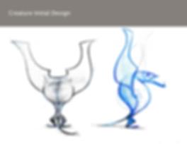 initial design creature.png
