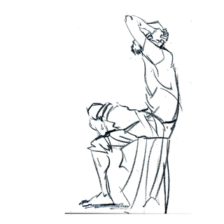 figure drawing9.png