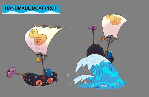 Handmade boat Prop.png