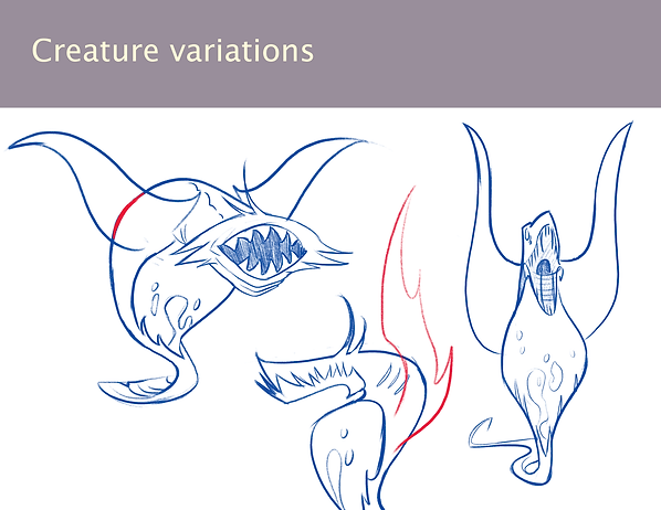 creature variations.png