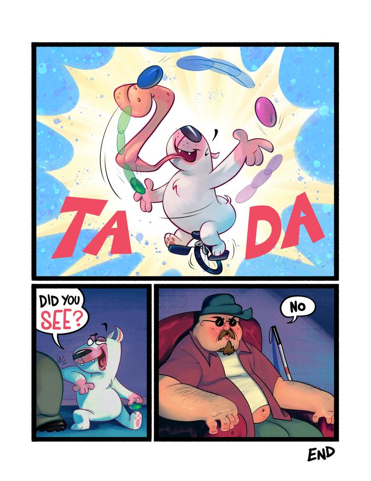 LWICD comic page 2.png