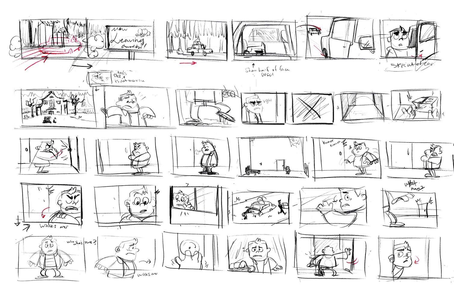 horror storyboard thumbnails.png