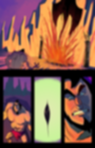 Stone King Comic 1 FINISHED.png