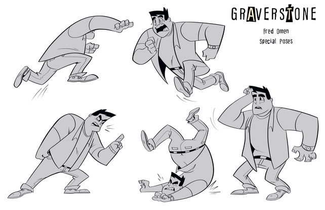 Fred Omen special poses.png