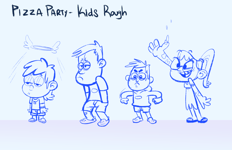 Pizza party kids.png