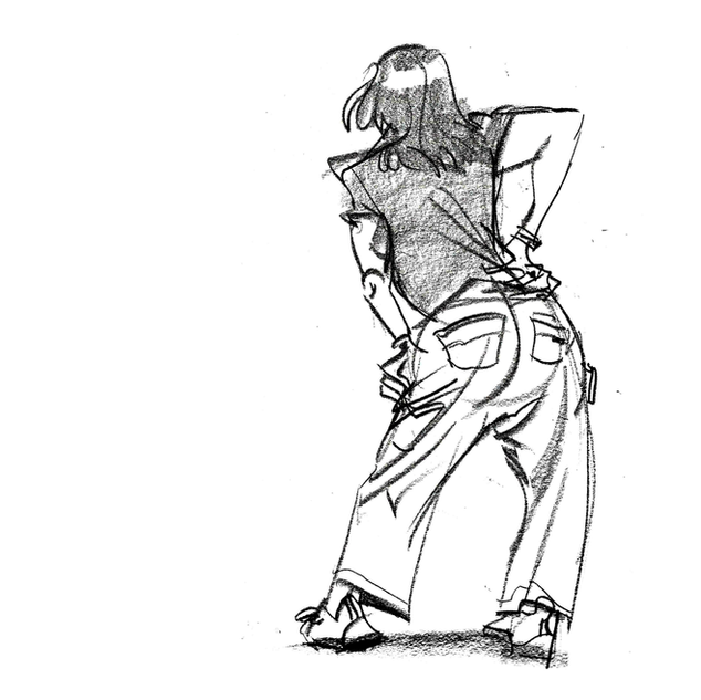 figure drawing 5.png