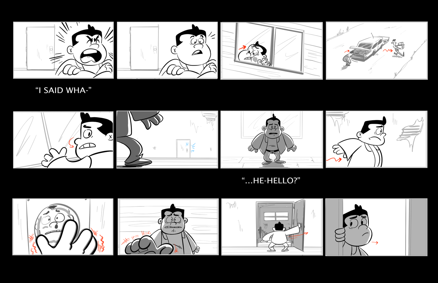 Horror storyboard Final PG 2.png