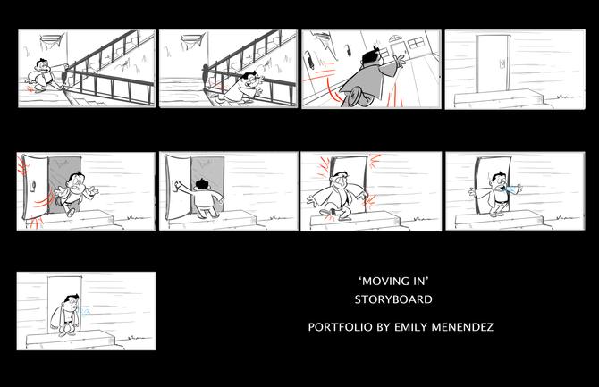 Horror storyboard Final PG 4.png