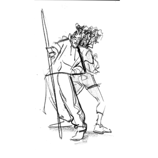 figure drawing 4.png