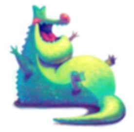 Gator%20sesame%20street_edited.jpg
