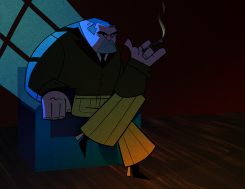 Night time Boss.png