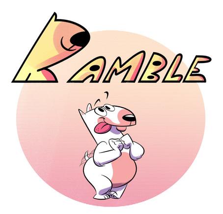 RAMBLE%20title_edited.jpg