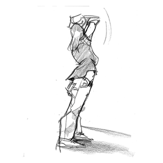 figure drawing 14.png