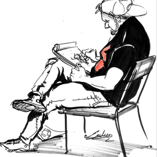 figure drawing 22.png