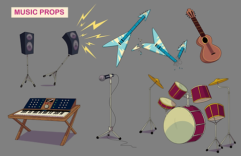 Music gear props.png