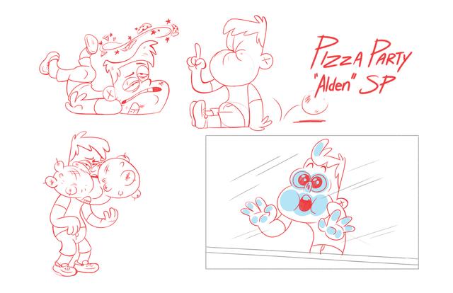 Pizza Party Alden.png