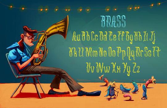 Brass Poster final 2020.jpg