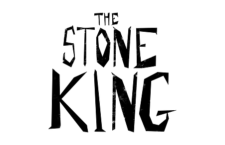 the stone king title.png