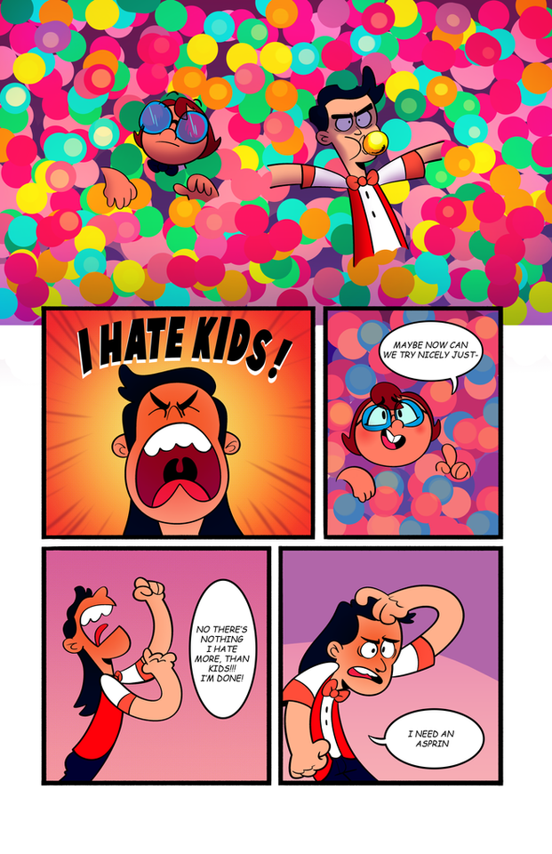 Pizza Party Page 16.png