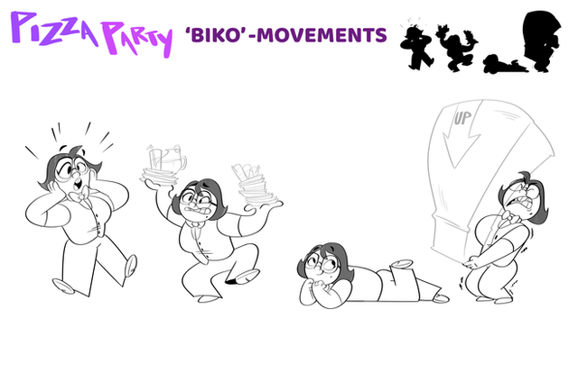 Biko Movements.png