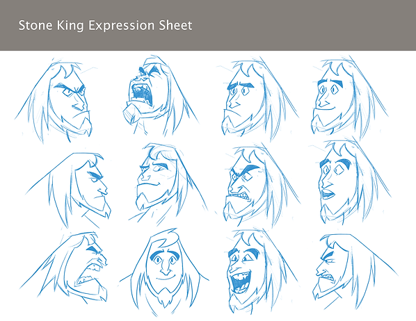 king expression sheet.png