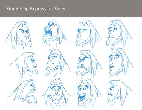 king expression sheet.png