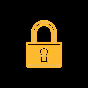 lock-300x300.png