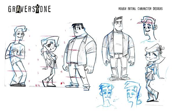 rough initial designs graverstone.png
