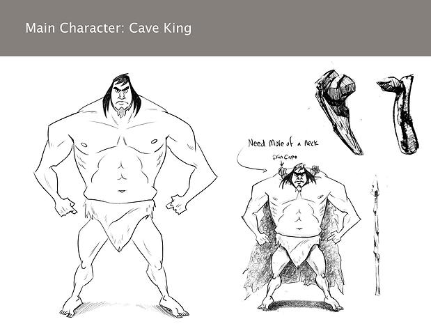 Thumbnail stone king character.png