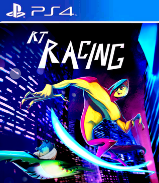 RT videogame cover final.png