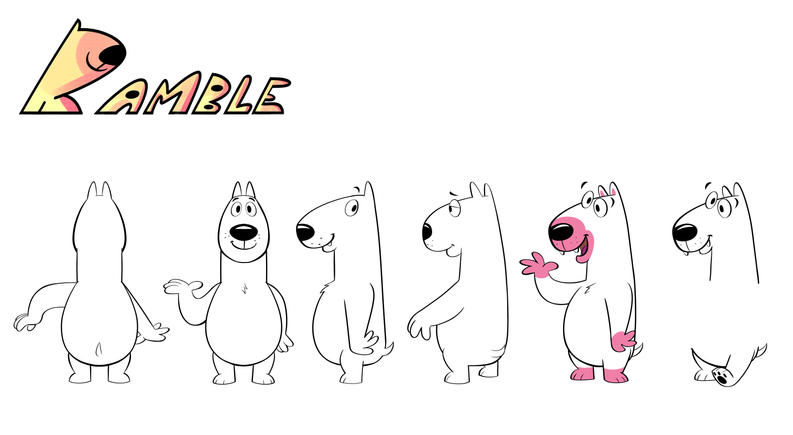Ramble Turn arounds revised copy.png