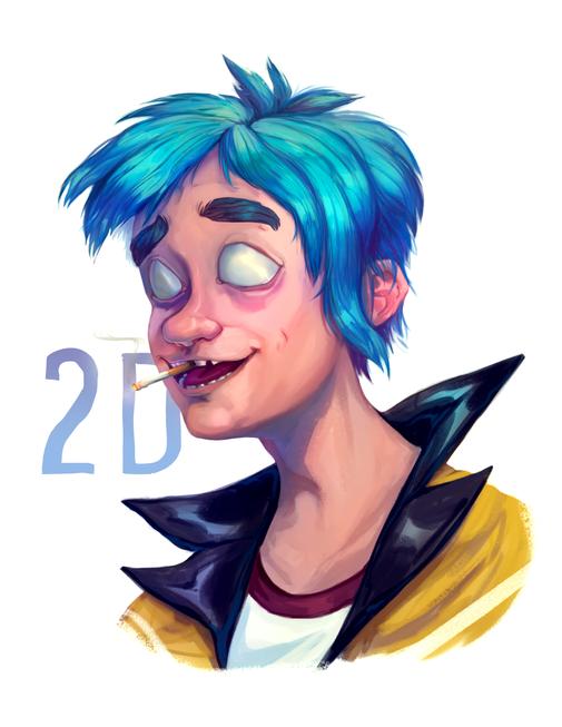 2D portrait.png