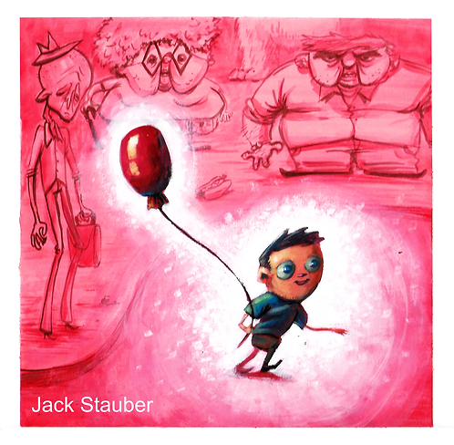 Jack stauber album.png