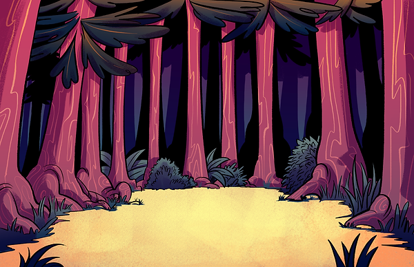 forest ramble.png