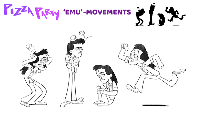 Pizza Party Emu movements.png