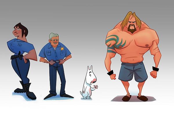 cop and criminal CD line up ps.png