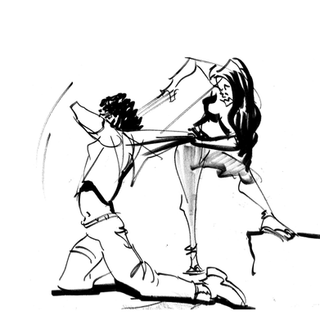 figure drawing 20.png