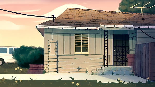 Graverstone house background.png