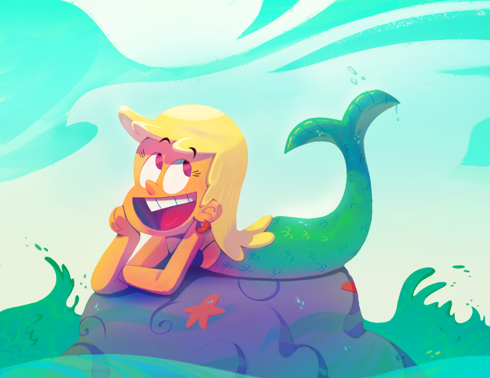 Mermaid Leni.png