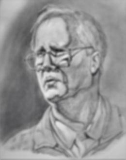 graphite portrait.jpg