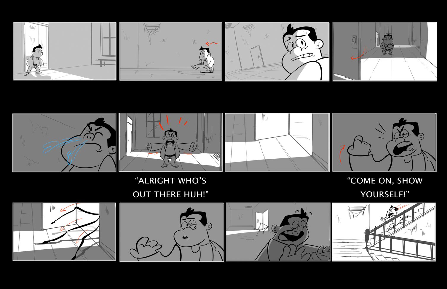 Horror storyboard Final PG 3.png