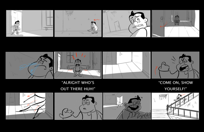 Horror storyboard Final PG 3.png