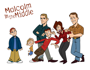 malcom in the middle.png