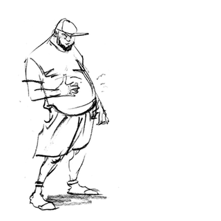 figure drawing 13.png