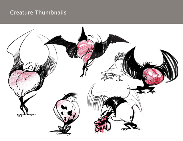 creature thumbnails.png