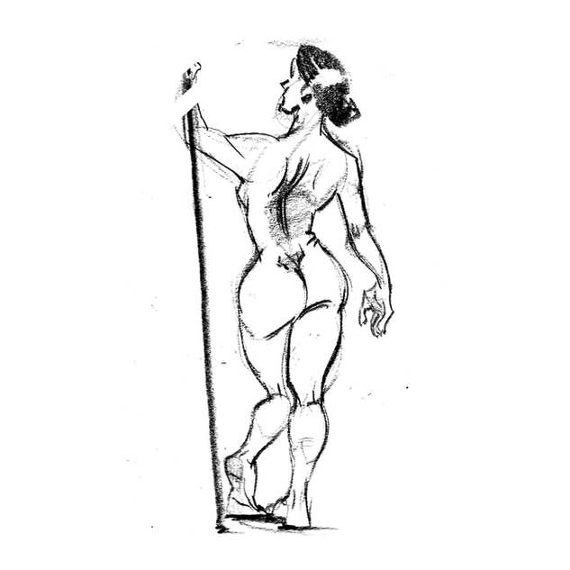 figure drawing 12.png