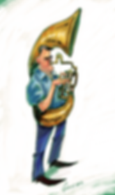 tuba man_edited.png