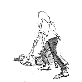 figure drawing 17.png