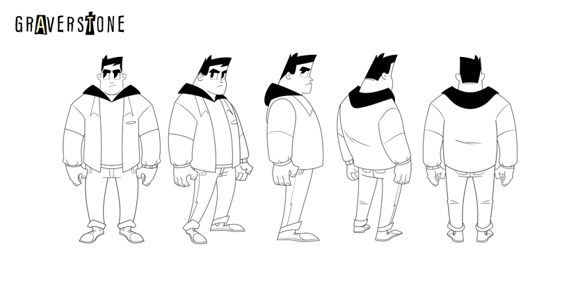 Fred Omen Turnaround.png