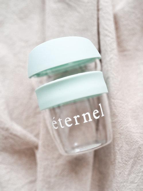 Eternel Reusable Cup